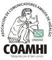 207-Asociación-de-Comunicadores-Amigos-de-Hidalgo
