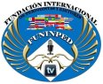 223-FUNINPED