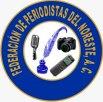 251 Federación de Periodistas del Noreste