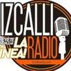 261 Izcalli Radio