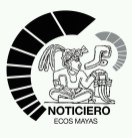 274 Noticiero Ecos Mayas