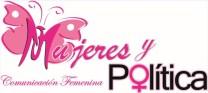 42 Mujeres y Politica