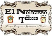 51 El Noticiero de Texcoco