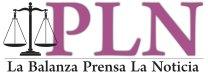 78-La-Balanza-Prensa-la-Noticia