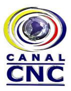 80 CANAL CNC