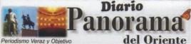 83 Diario Panorama del Oriente