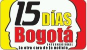 88 15 Dias Bogota