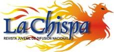 92 La Chispa