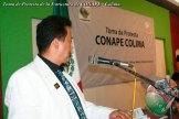 Toma de Protesta de CONAPE - Colima (51)