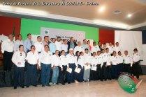 Toma de Protesta de CONAPE - Colima (69)