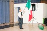 Toma de Protesta de CONAPE - Colima (7)