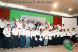 Toma de Protesta de CONAPE - Colima (71)