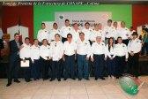 Toma de Protesta de CONAPE - Colima (85)