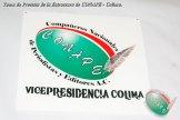 Toma de Protesta de CONAPE - Colima (91)