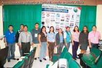 Tercera Asamblea Ordinaria de CONAPE, Acatlán de Osorio, Puebla (106)