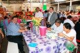 Tercera Asamblea Ordinaria de CONAPE, Acatlán de Osorio, Puebla (13)