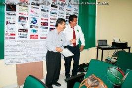 Tercera Asamblea Ordinaria de CONAPE, Acatlán de Osorio, Puebla (131)