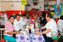 Tercera Asamblea Ordinaria de CONAPE, Acatlán de Osorio, Puebla (15)