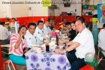 Tercera Asamblea Ordinaria de CONAPE, Acatlán de Osorio, Puebla (16)