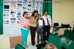 Tercera Asamblea Ordinaria de CONAPE, Acatlán de Osorio, Puebla (163)