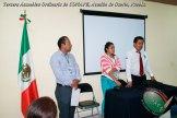 Tercera Asamblea Ordinaria de CONAPE, Acatlán de Osorio, Puebla (170)