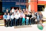 Tercera Asamblea Ordinaria de CONAPE, Acatlán de Osorio, Puebla (182)
