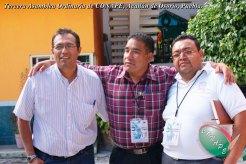 Tercera Asamblea Ordinaria de CONAPE, Acatlán de Osorio, Puebla (197)