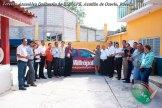 Tercera Asamblea Ordinaria de CONAPE, Acatlán de Osorio, Puebla (205)