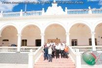 Tercera Asamblea Ordinaria de CONAPE, Acatlán de Osorio, Puebla (210)