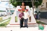 Tercera Asamblea Ordinaria de CONAPE, Acatlán de Osorio, Puebla (212)