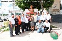 Tercera Asamblea Ordinaria de CONAPE, Acatlán de Osorio, Puebla (214)