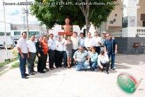 Tercera Asamblea Ordinaria de CONAPE, Acatlán de Osorio, Puebla (219)