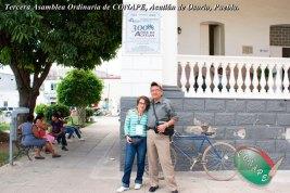 Tercera Asamblea Ordinaria de CONAPE, Acatlán de Osorio, Puebla (223)