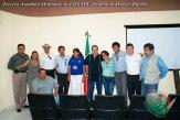 Tercera Asamblea Ordinaria de CONAPE, Acatlán de Osorio, Puebla (247)