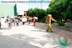Tercera Asamblea Ordinaria de CONAPE, Acatlán de Osorio, Puebla (255)