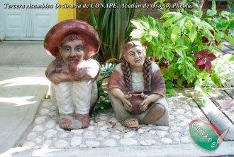 Tercera Asamblea Ordinaria de CONAPE, Acatlán de Osorio, Puebla (264)