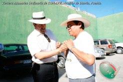 Tercera Asamblea Ordinaria de CONAPE, Acatlán de Osorio, Puebla (266)