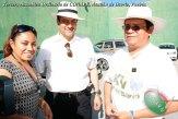 Tercera Asamblea Ordinaria de CONAPE, Acatlán de Osorio, Puebla (268)