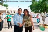 Tercera Asamblea Ordinaria de CONAPE, Acatlán de Osorio, Puebla (27)