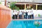 Tercera Asamblea Ordinaria de CONAPE, Acatlán de Osorio, Puebla (272)