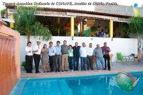 Tercera Asamblea Ordinaria de CONAPE, Acatlán de Osorio, Puebla (274)