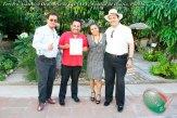 Tercera Asamblea Ordinaria de CONAPE, Acatlán de Osorio, Puebla (282)