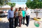 Tercera Asamblea Ordinaria de CONAPE, Acatlán de Osorio, Puebla (29)