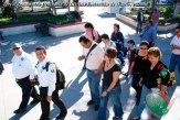 Tercera Asamblea Ordinaria de CONAPE, Acatlán de Osorio, Puebla (4)