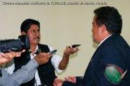 Tercera Asamblea Ordinaria de CONAPE, Acatlán de Osorio, Puebla (41)