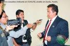 Tercera Asamblea Ordinaria de CONAPE, Acatlán de Osorio, Puebla (42)