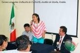 Tercera Asamblea Ordinaria de CONAPE, Acatlán de Osorio, Puebla (45)