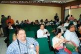 Tercera Asamblea Ordinaria de CONAPE, Acatlán de Osorio, Puebla (52)