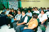 Tercera Asamblea Ordinaria de CONAPE, Acatlán de Osorio, Puebla (58)