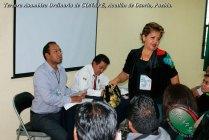 Tercera Asamblea Ordinaria de CONAPE, Acatlán de Osorio, Puebla (59)